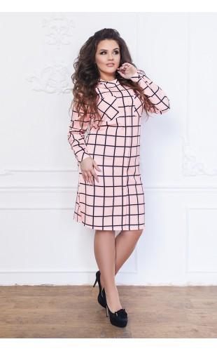 Платье 049/1МЖ