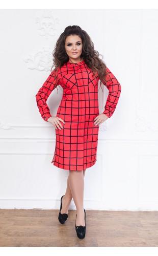 Платье  049/3МЖ