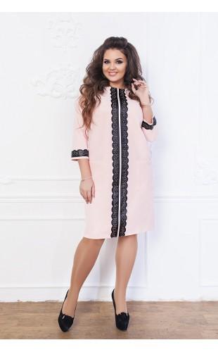 Платье 046/5МЖ