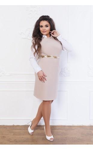 Платье 174/3МЖ