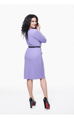 Платье 1016/1НС