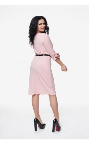 Платье 1016НС