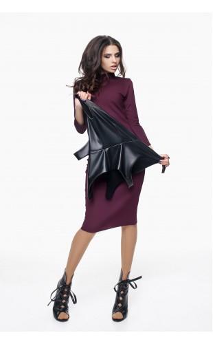 Платье  двойка 1024НС