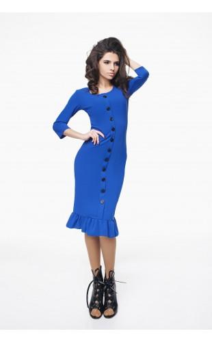 Платье 1019/1НС