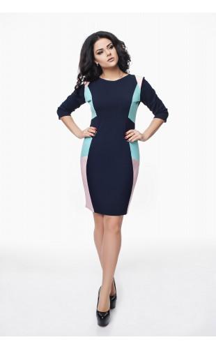 Платье 1011/1НС
