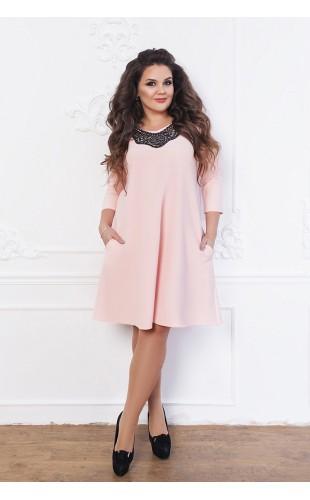 Платье 050/5МЖ