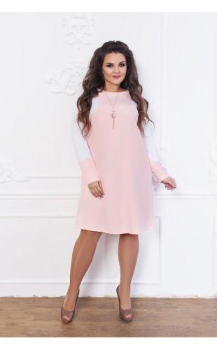Платье 172/4МЖ
