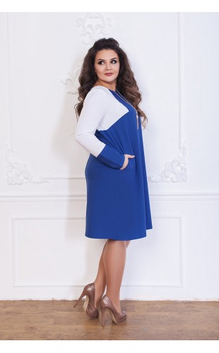 Платье 1004/3НС