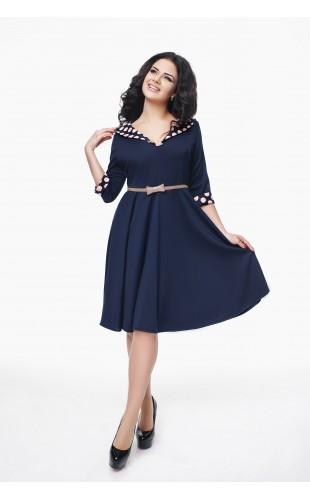 Платье 1014/1НС