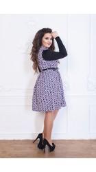 Платье 178МЖ