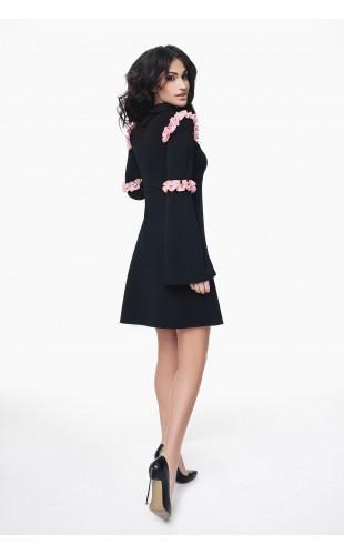 Платье 1004НС