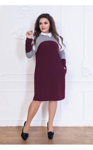 Платье 173МЖ