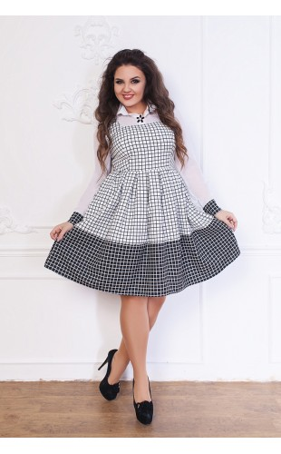 Платье 176МЖ