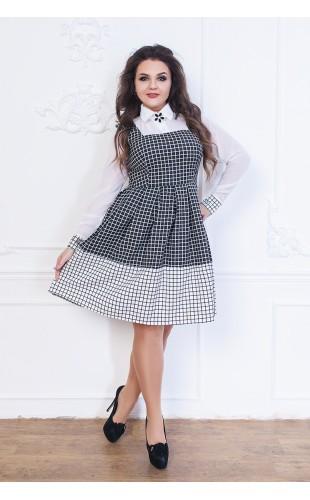 Платье  176/3МЖ