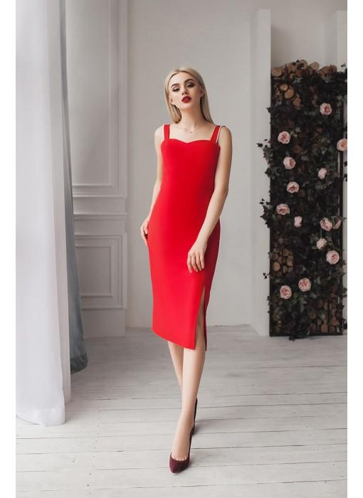 Платье 1006/5ОД
