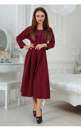 Платье 4050ИП