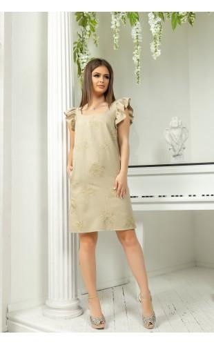 Платье 5945АД