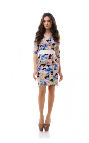 Платье 3039ИК