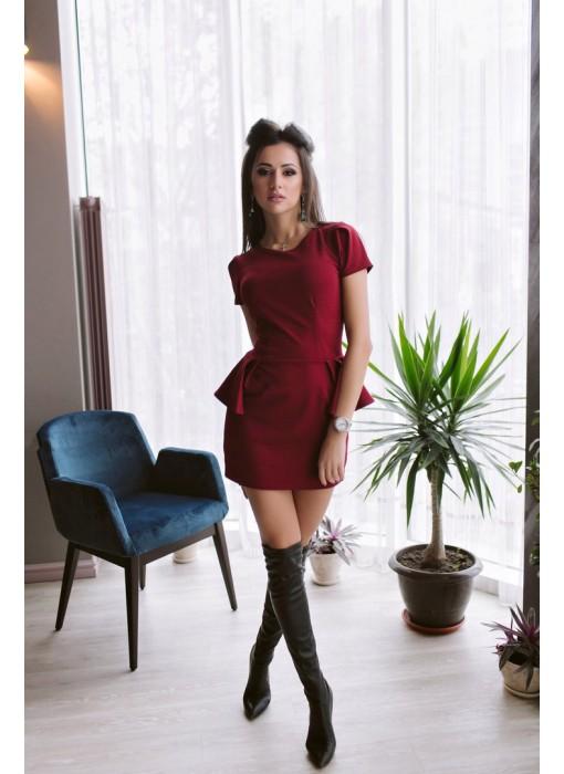 Платье 367/1НВ