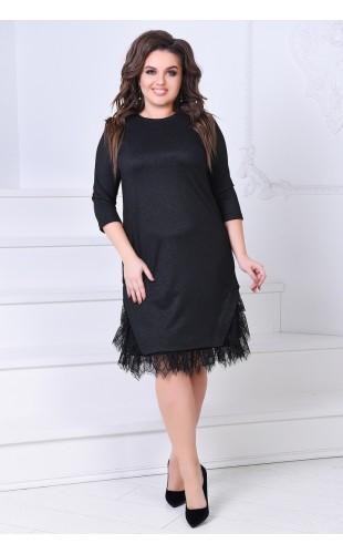 Платье 7080/2AI