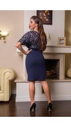 Платье 6109/2AD