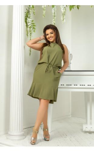 Платье 5944-1АД
