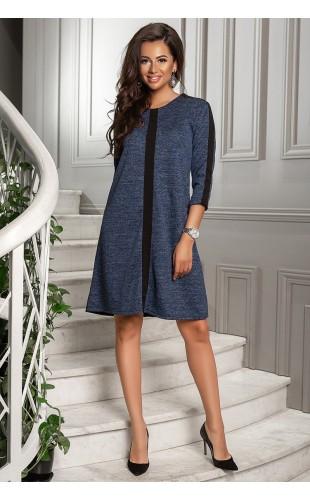 Платье 458/8NV
