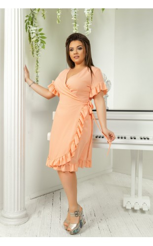 Платье 5951-1АД/2