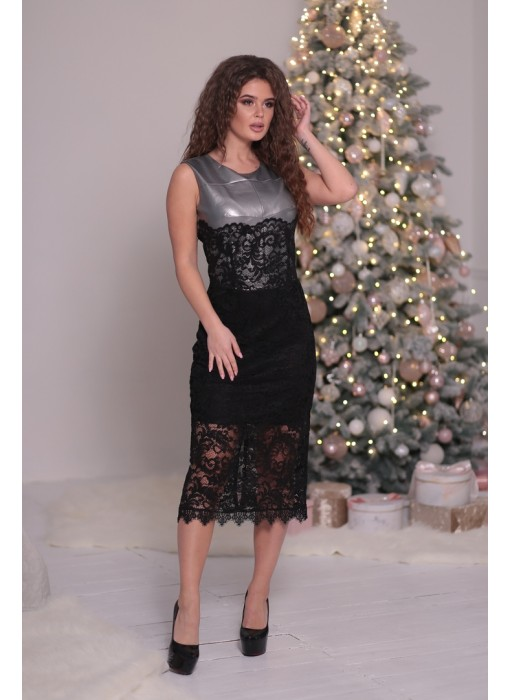 Платье 1073/1KK