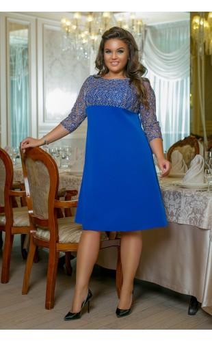 Платье 513/3LZ