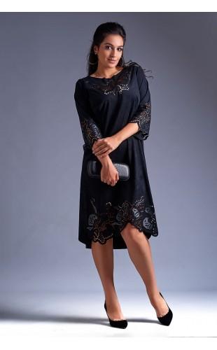 Платье 731/1DV