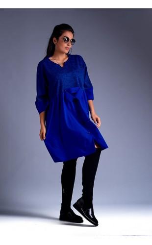 Платье 635/1DV
