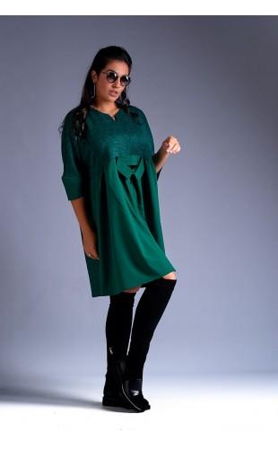 Платье 635/3DV