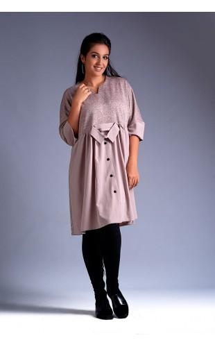 Платье 635/4DV