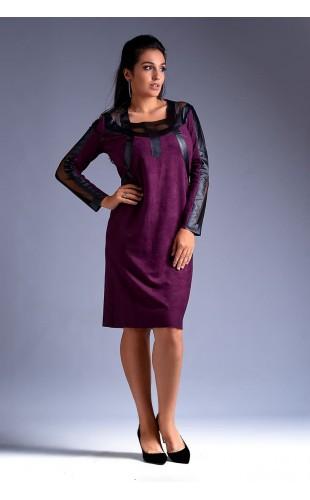 Платье 659/2DV