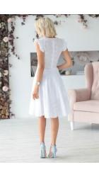 Платье  Мод 012OD