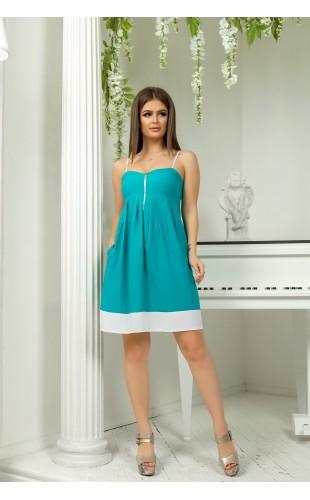 Платье 5660АД/2
