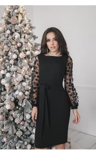 Платье 5110/2SF