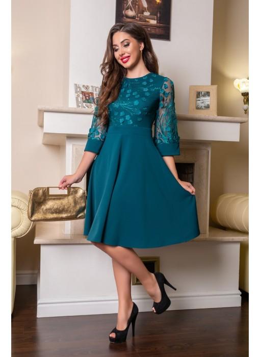 Платье 6108/4AD