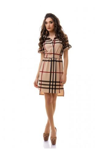 Платье 3022/1ИК