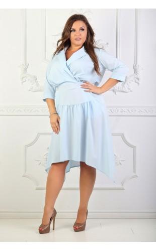 Платье 047/2OD