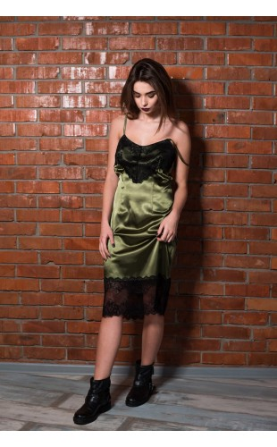Платье 08276/3АЛ