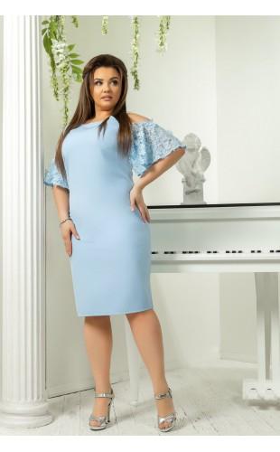 Платье 5946-1АД