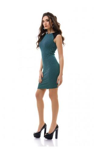 Платье 3016/1ИК