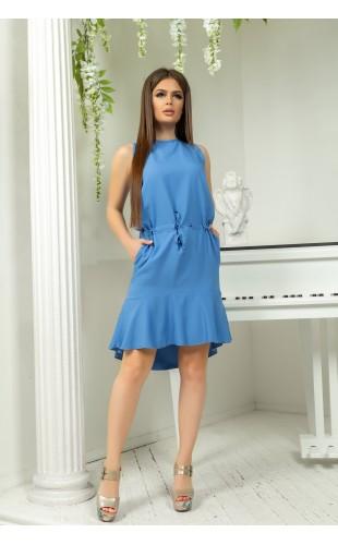 Платье 5944АД/2