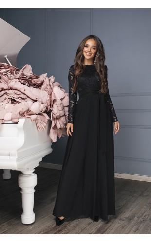 Платье 5081/3SF