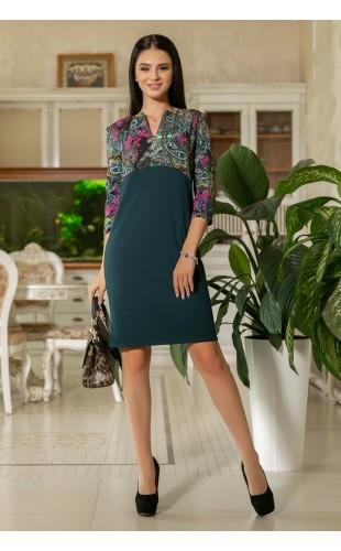 Платье 6043/2AD