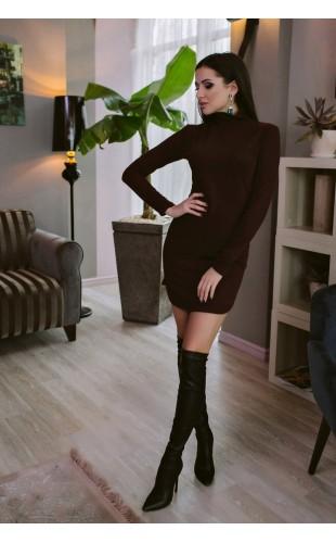 Платье 373/1НВ