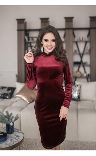 Платье 1144/3DM