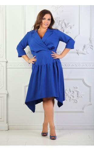Платье 047/3OD